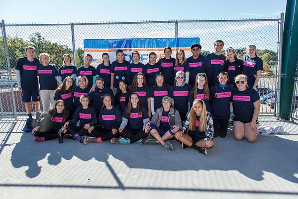 2015 JDRF teams-135