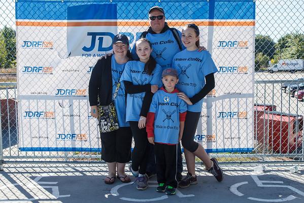 2015 JDRF teams-117