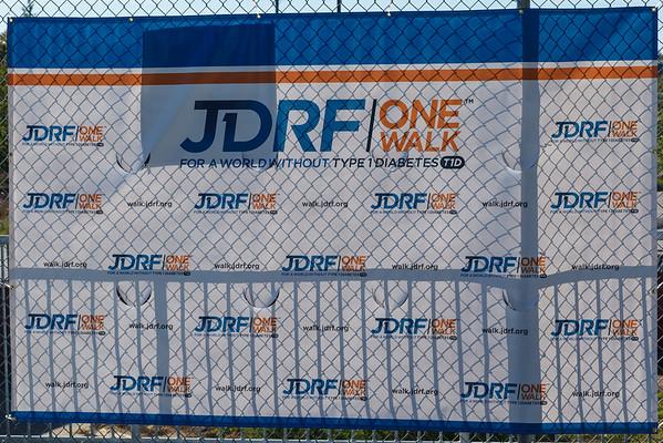 2015 JDRF walk-114