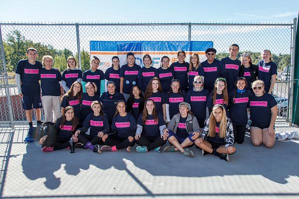 2015 JDRF teams-136