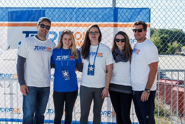 2015 JDRF teams-101