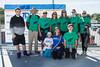 2015 JDRF teams-131