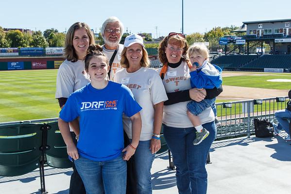 2015 JDRF teams-146