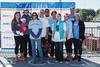 2015 JDRF teams-123