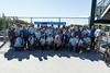 2015 JDRF teams-140
