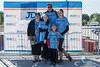 2015 JDRF teams-118