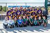 2015 JDRF teams-107