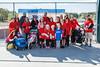2015 JDRF teams-144