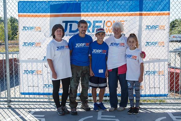 2015 JDRF teams-108