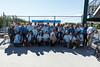 2015 JDRF teams-141