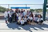 2015 JDRF teams-122