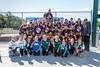 2015 JDRF teams-106