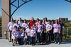 2015 JDRF teams-149