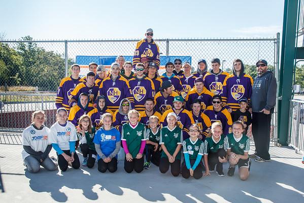 2015 JDRF teams-104
