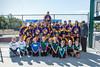 2015 JDRF teams-105