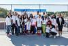 2015 JDRF teams-111