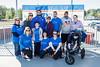 2015 JDRF teams-115