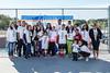 2015 JDRF teams-112