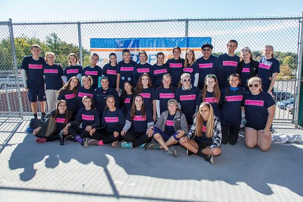 2015 JDRF teams-134