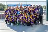 2015 JDRF teams-103