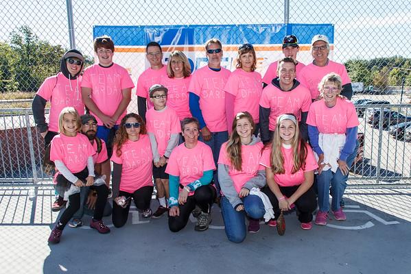 2015 JDRF teams-138