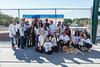 2015 JDRF teams-121