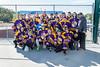 2015 JDRF teams-102