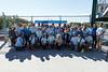 2015 JDRF teams-139