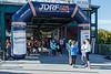 2015 JDRF walk-104