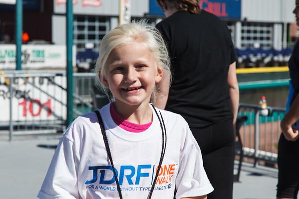 2015 JDRF walk-325