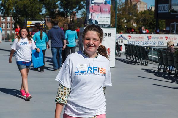 2015 JDRF walk-334