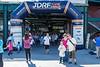 2015 JDRF walk-328