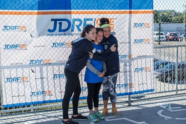 2015 JDRF walk-127