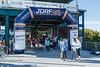 2015 JDRF walk-103