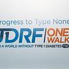 2016 Manch JDRF walk-100