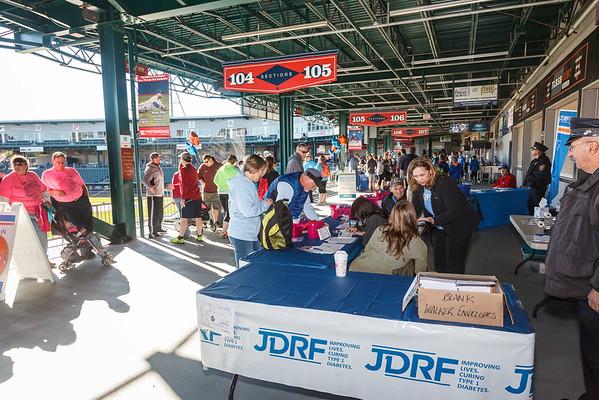 2016 Manch JDRF walk-115