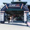 2016 Manch JDRF walk-106