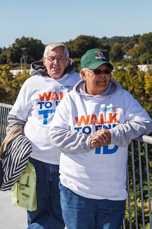 2016 Manch JDRF walk-359