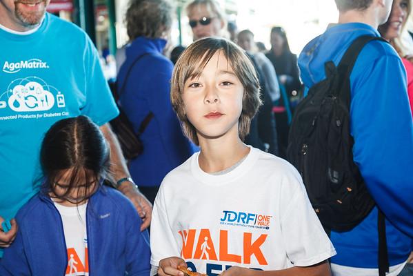 2016 Manch JDRF walk-486