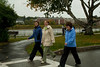 JDRF Walk Exeter-2009 132
