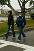 JDRF Walk Exeter-2009 165