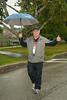 JDRF Walk Exeter-2009 099
