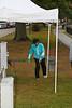 JDRF Walk Exeter-2009 017