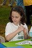 JDRF Walk Exeter-2009 190