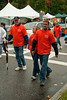 JDRF Walk Exeter-2009 076