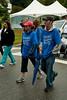 JDRF Walk Exeter-2009 074
