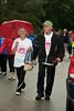 JDRF Walk Exeter-2009 159