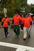 JDRF Walk Exeter-2009 145