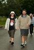JDRF Walk Exeter-2009 107