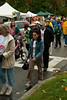 JDRF Walk Exeter-2009 058